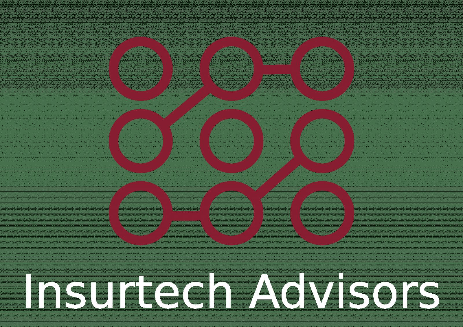 InsurTech Advisors