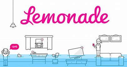 Lemonade Insurance Results
